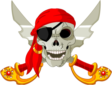 depositphotos_6978393-Pirate-Skull
