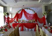 Свадьба №18