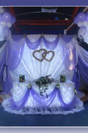 Свадьба №19