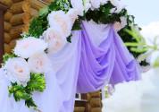 Свадьба №14