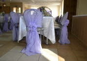 свадьба №41