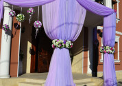свадьба №49