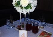 Свадьба №61