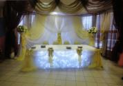 Свадьба №75