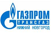 Газпром Трансгаз Нижний Новгород ИЛПУМГ