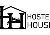 """""""Hostel House"""""""