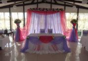 Свадьба № 81