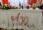 Свадьба № 87