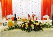 Свадьба № 88