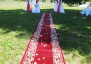 Свадьба № 89