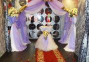 Свадьба № 83