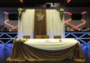 Свадьба № 4